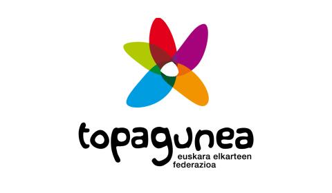 Topagunea  Federazioaren  Batzar  Nagusia
