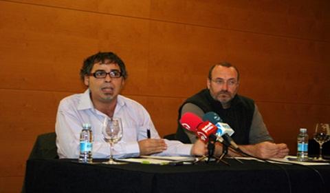 Eusko  Jaurlaritzak  esleitu  gabe  jarraitzen  du  euskararen  normalizaziorako  ezinbestekoak  diren  arau  eta  baliabideak
