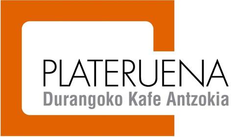 Plateruena  Antzokiaren  8.urteurrena