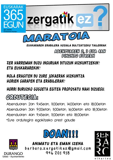 ZERGATIK-EZ-MARATOIA_kartela