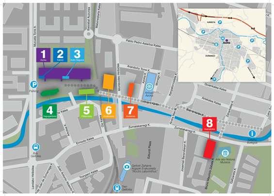 mapa-web