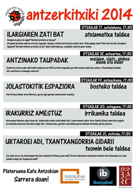 antzerkitxiki2014-web