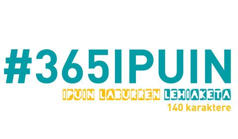 #365ipuin