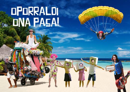OPORRALDI-ONA-PASA540