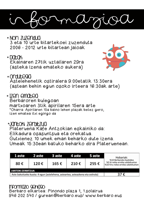 informazioa-udan-olgetan-16