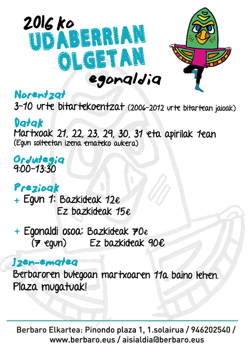 udaberrian-olgetan-510