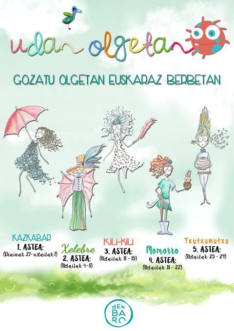 udan-olgetan-irudia-2016