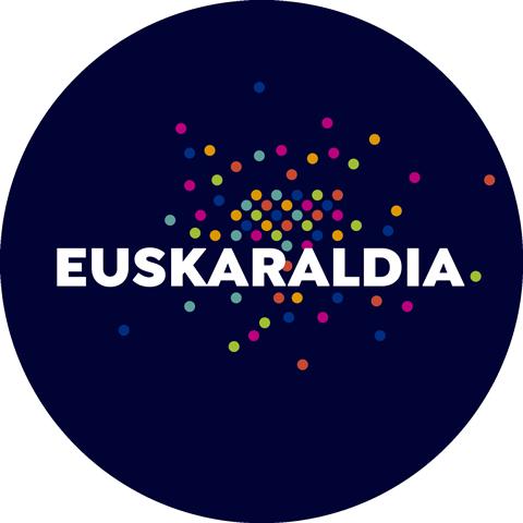 Badator  Euskaraldia  Durangora!